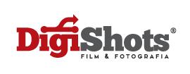 Digishots.pl - sklep z akcesoriami foto i video