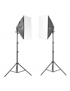 Zestaw lamp CLAROOM-44882