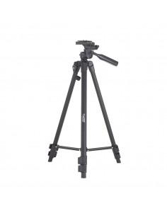 Statyw foto-video Mercury 1050