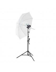Lampa OXY™ 2x65W 812 84cm...