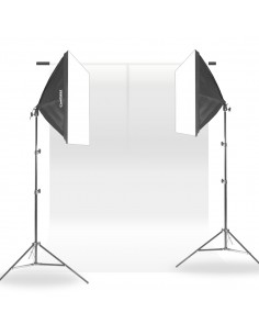 Studio Fotograficzne...