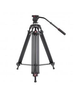 Statyw do kamer, model CG-5090