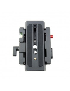 Adapter std Manfrotto 577...