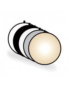 Blenda okrągła 5w1 56