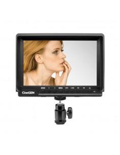 CGT8001 Monitor