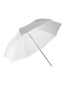 Parasolka jednowarstwowa,...