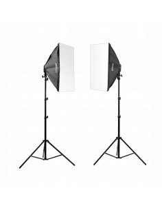 Zestaw lamp CLAROOM-66882