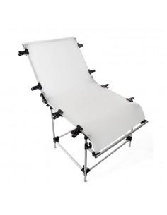 Stół bezcieniowy 60x130 cm