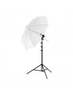 Symple™ 65W 801 84cm SOFTLIGHT