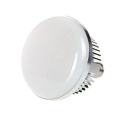 Żarówka LED zdalnie sterowania