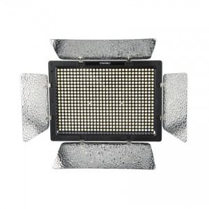 YN600L II Lampa panelowa LED