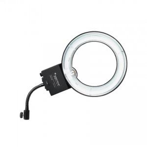 Lampa pierścieniowa 40W