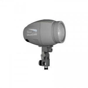 Lampa błyskowa o mocy 150Ws, model DF-150