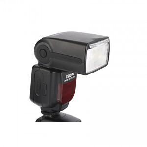 Lampa błyskowa Triopo EX-860N Nikon TTL HSS