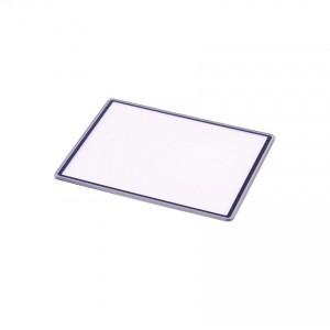 Osłona na wyświetlacz LCD CANON 550D