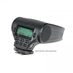 Lampa błyskowa VOKING VK-360C do Canon