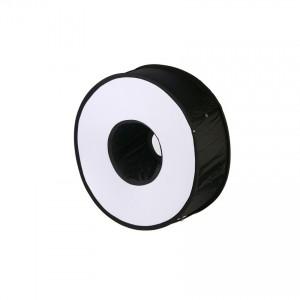 Dyfuzor SOFTBOX pierścieniowy 45cm