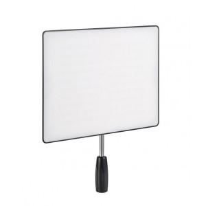 Lampa diodowa LED 3200-5500K YN-600