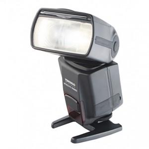 Lampa błyskowa YongNuo YN-565EX Canon e-TTL