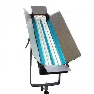 Panelowa lampa światła stałego RDG-02
