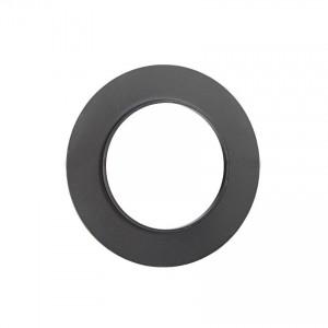 Adapter pierścień systemu COKIN P