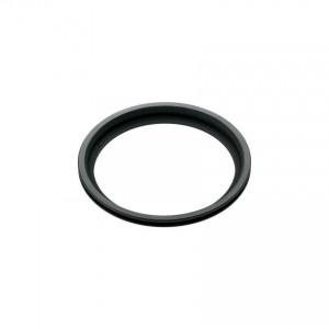 Adapter redukcja filtrowa 62mm->72mm