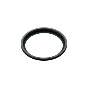 Adapter redukcja filtrowa 62mm->77mm