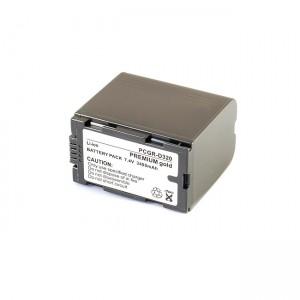 Akumulator CGR-D320 3400 mAh