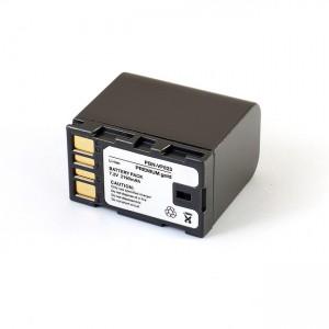 Akumulator BN-V823 2190mAh bez kabla