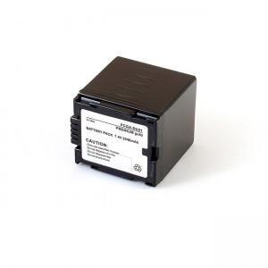 Akumulator CGA-DU21 2040 mAh