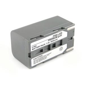 Akumulator SB-L320 3600 mAh