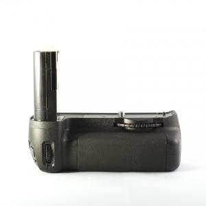 Battery pack grip do NIKON D80 D90