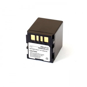 Akumulator BN-VF714 1600 mAh