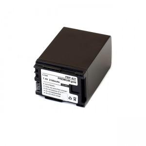 Akumulator BP-827 2100mAh