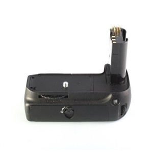 Battery pack grip do NIKON D80 D90