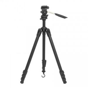CG-3028 Statyw do aparatu i kamery, 172cm