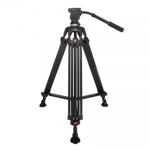Statyw do kamer video, model CG-5085