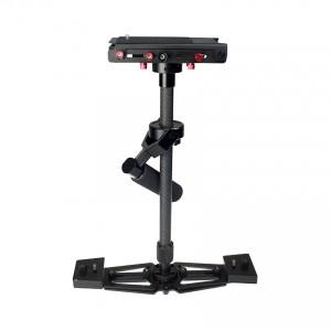 Stabilizator video (steadycam, glidecam, flycam) CG70VSR
