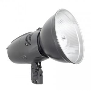 Studyjna lampa błyskowa Eqlipse 250B