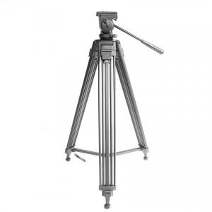 Statyw do kamer video, CineGEN CG-650H