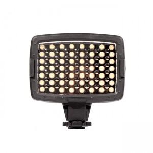 Nakamerowa lampa LED CN-LUX560