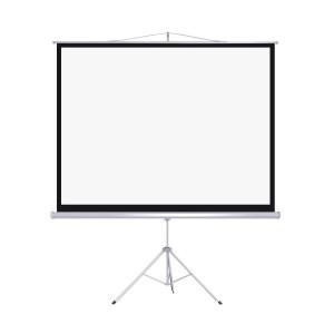 Ekran projekcyjny SCR110X145MT