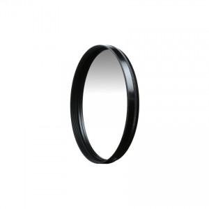 Filtr połówkowy szary NDx4 SELCO (67mm)