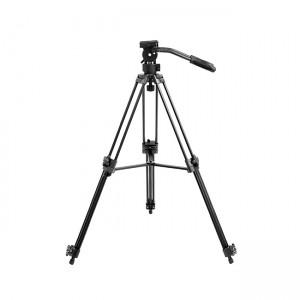 FT-9901 Statyw do kamery