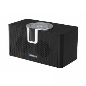 Przenośny głośnik bluetooth zestaw głośnomówiący