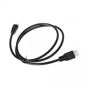 HDMI <-> microHDM