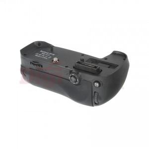MB-D15 do Nikon D7100, D7200