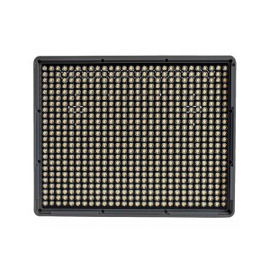 Lampa LED Aputure Amaran HR672S