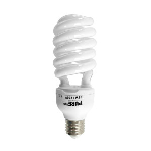Żarówka studyjna światła stałego 36W