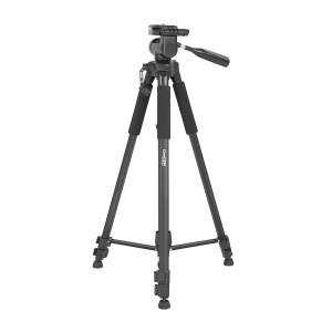 Kompaktowy statyw foto-video
